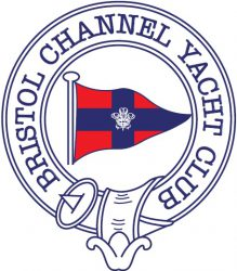 Bristol Channel Yacht Club